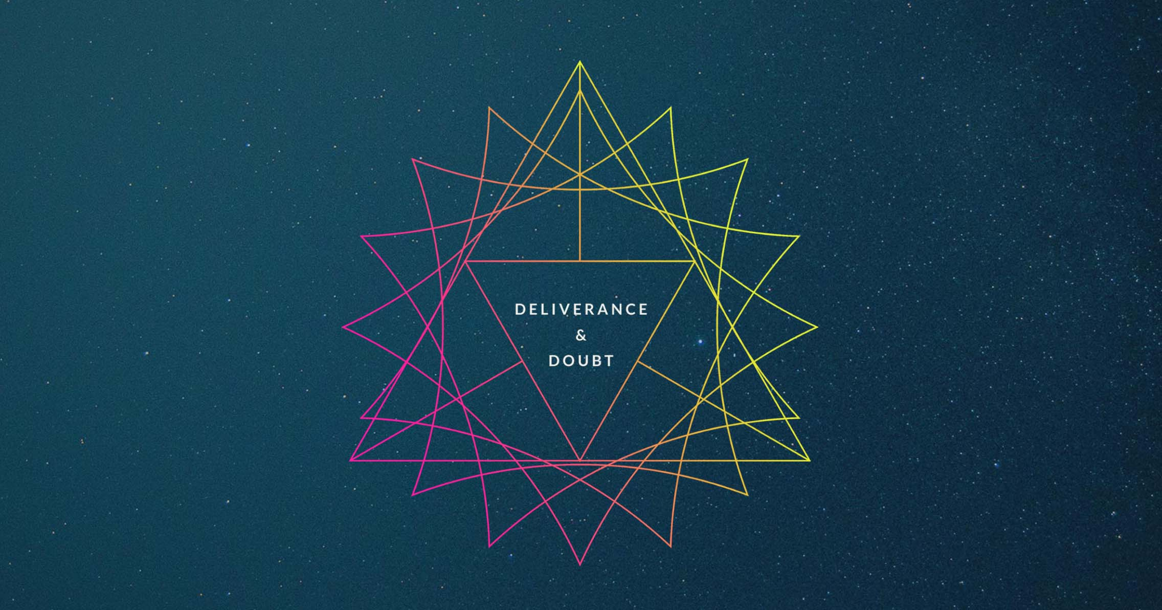 South Of Royal Deliverance Doubt